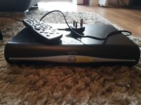 Sky+ HD box 2TB.. With remote & power cable