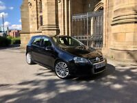 VOLKSWAGEN GOLF R32, FULL SERVICE HISTORY, HPI CLEAR!!!
