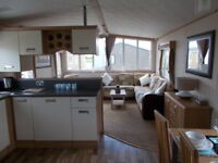 Static Caravan for Sale - Nr Beccles - Suffolk