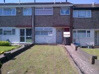 MAJESTIC DOUBLE ROOM £360PM/£100DEPOSIT, OFF GIPSY LANE LE4 7BZ, SUIT QUITE MATURE WORKING TENANT