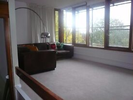 4 BED FAMILY HOUSE TO RENT IN PRIME LOCATION CLOSE TO HIGHGATE UNDERGROUND STATION