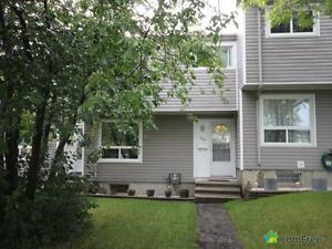 $208,900 - Townhouse for sale in Northmount