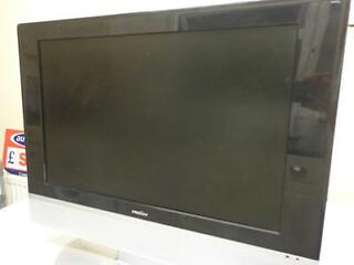 19 inch hd lcd tv with built in dvd player and freeview with delivery service