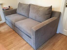 From America Sofa and chair