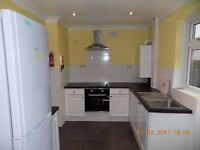 Beautiful 2 bedroom House near Becontree Station, part dss acceptable with Guarantor