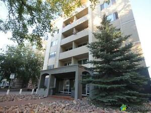 $177,000 - Condominium for sale in Oliver