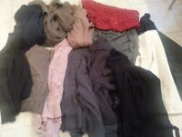 Womens Clothing Joblot (DKNY, Evie, Zara, Marks & Spencer etc)