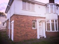 A Nicely Presented 3 Bedroom House situated on Aston Road, Dudley, DY2 8XP