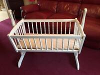 Babies Crib