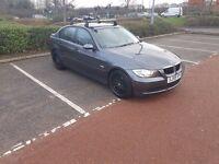 BMW 3 SERIES 2.0 320d SE 4dr, Price dropped!