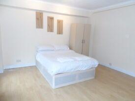 1 Bed stuidio Flat to Rent in Marble Arch Paddington Edgware Road Bond Street Oxford Street Mayfair