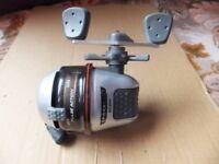 Spidercast SC200