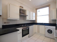 Stunning Massive 1 Double Bedroom Flat With a Short Walk to Caledonian Road Tube Station