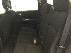 2011 Dodge Journey Canada Value Pkg Edmonton Edmonton Area image 15