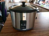 Breville Rice Cooker