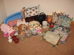 $5 Items!!! Spreyton Devonport Area Preview
