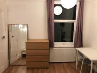 Ensuite room available in an immaculate house