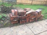 FREE Engineering Bricks / Rubble