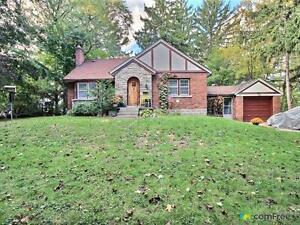 $2,399,000 - Bungalow for sale in Oakville Oakville / Halton Region Toronto (GTA) image 2