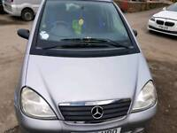 excellent condition one year mot