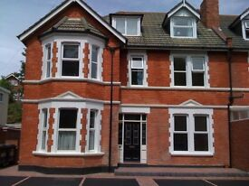 Lovely Room to Let in Friendly Shared House in Bournemouth