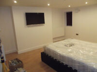 3 Rooms available in 10 Bedroom House, Students or Professionals, Beaconsfield, Manchester