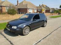 2001 Volkswagen Golf, Years Mot, Runs And Drives, Offers Or Swaps Welcome