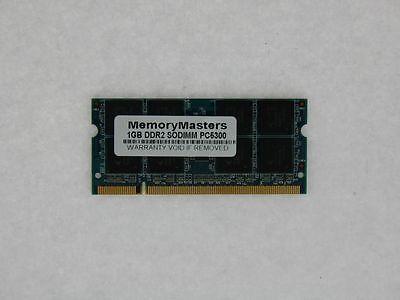 Thinkpad T60 Series Laptop (1GB DDR2 PC2-5300 IBM Lenovo ThinkPad T60 T60p T61 T61p Series Laptop Memory RAM)