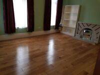 3 BEDROOM FLAT IN WALTHAMSTOW. CLOSE TO WOOD STREET & LEYTONSTONE STATION.