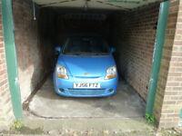 Hi here is for sale very good condition Chevrolet Matiz 1.0 se petrol Manual,reg 2007