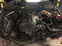 Audi Vw seat skoda OIL PUMP repair/replacment