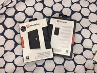 Xtreme Ipad mini 3 covers