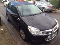 Vauxhall Astra 2008 1.3 DIESEL * CDTi 16v Life 5d * FULL SERVICE HISTORY* 12 MONTH MOT * NEW TYRES
