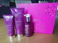 Elemis 3 piece gift set - perfect Christmas present!