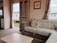 Accesible/Adapted Holiday Home in North Wales - Wheelchair Mobility - Close to Beach - Dog Friendly