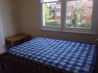 2 Single Room Available Now in Egham