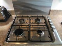 Complete Kitchen, Excellent condition, non smokers no pets home