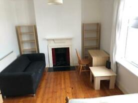 Lovely 😊 double room for rent on Old Kent Road near Borough Tower Bridge London Bridge