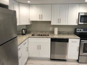 Apartment for rent at 2661 S Course Dr Pompano beach Florida