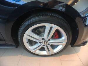 2017 Volkswagen GLI Autobahn*CUIR*TOIT*GPS*FENDER*MAG 18'