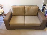designer sofa can deliver