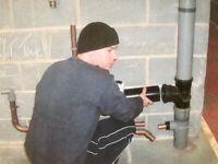 Urjobplumbing Services