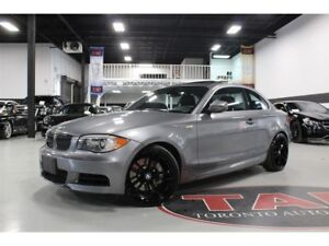 2012 BMW 1 Series 135i COUPE | LOCAL CAR | CLEAN CARPROOF