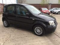Fiat panda 58 plate 5 door MOT MARCH 2019..,