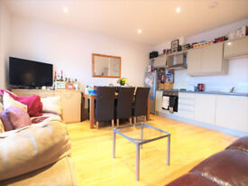 A Large 1 bedroom flat located inbetween Finsbury Park & Archway