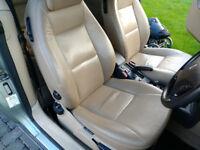 Saab9-3 Cabriolet/Co..20002.0Petrol