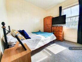 1 bedroom in York Street, Rugby, CV21 (#1067795)