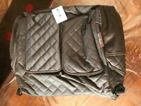 Brand new baby bag £25