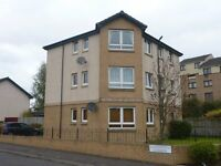 CLOVENSTONE GARDENS - Lovely two bedroom property available in quiet residential area