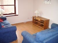 1 bedroom fully furnished flat to rent on Bothwell House, Leith, Edinburgh